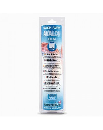 Avalon Film 9440