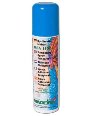 Spray Adesivo Temporaneo 4341