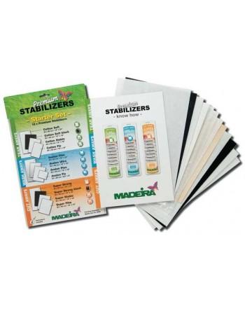 Stabilizer Starter 9449
