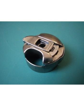 Scatola bobina Necchi 553/830/720