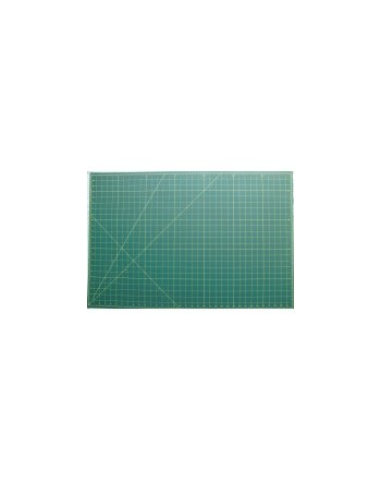 Base Taglio Patchwork cm. 60 x 90