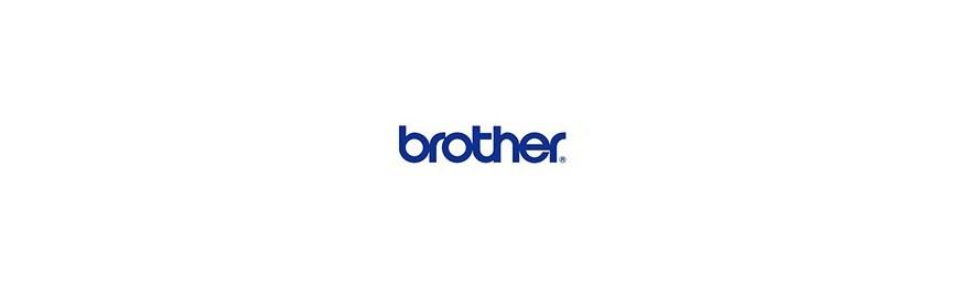 Macchine da Cucire Brother.